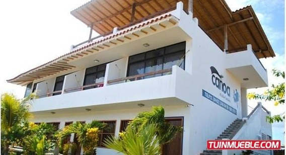 Hoteles Y Resorts En Venta Ltr