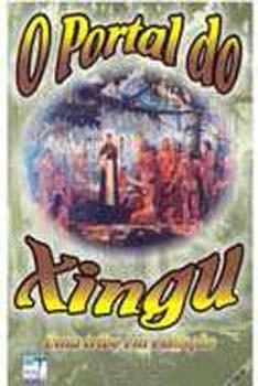 Portal Do Xingu - Livros Espiritas - João Berbel