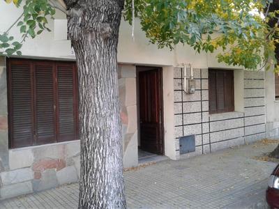 Casa 3 Dormitorios 1 Baño