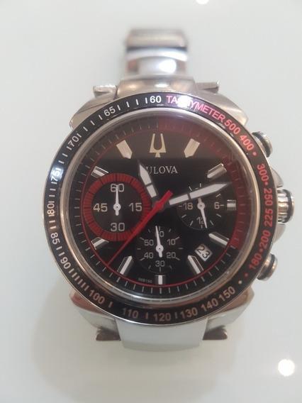 Relógio Bulova C8691152
