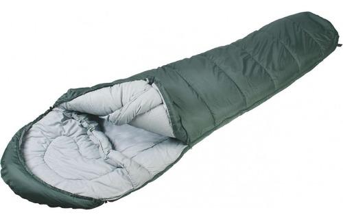 Imagen 1 de 6 de Bolsa De Dormir Waterdog Highland 450 Temperatura Ext -12ºc
