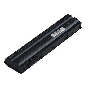 Bateria Note Dell Latitude Bb11-de063
