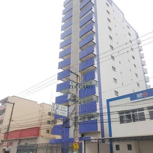 Sala À Venda, 26 M² Por R$ 250.000,00 - Tucuruvi - São Paulo/sp - Sa0640