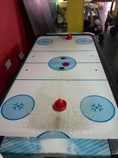 Vendo Juegos Maquinas,inflable,carritos,pin Pon Pool Tron