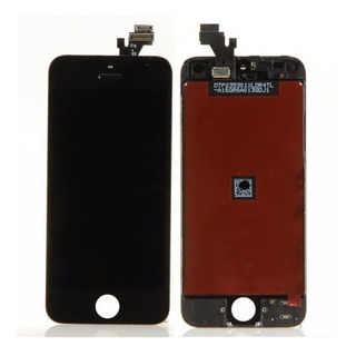 Pantalla Lcd Tactil Display Modulo iPhone 5/5s Planeta Cell