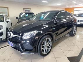 Mercedes-benz Classe Gle 3.0 4matic 5p