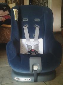 Silla Porta Bebe Para Vehículo Nuevo