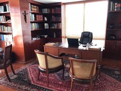 Oficinas En Venta Porciuncula 782-33