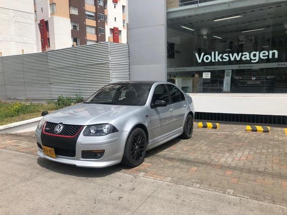 Volkswagen Jetta Gli 2014 Edición 100
