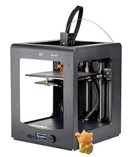 Monoprice Maker Ultimate Impresora 3d Mk11 Directdrive Extru