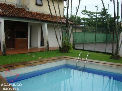 Praia Do Pernambuco - Ai00522 - Ai00522