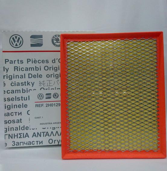 Filtro De Aire Volkswagen Amarok