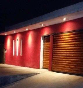 Vendo Casa 2 Dormitorios U$s 45.000 (ref.#387012)