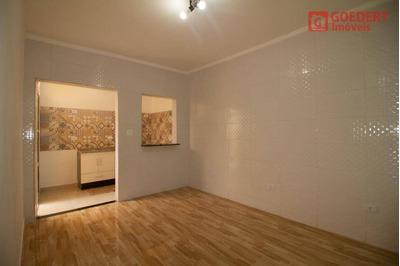 Casa Com 2 Dormitórios À Venda, 80 M² Por R$ 320.000 - Jardim Adriana - Guarulhos/sp - Ca0371
