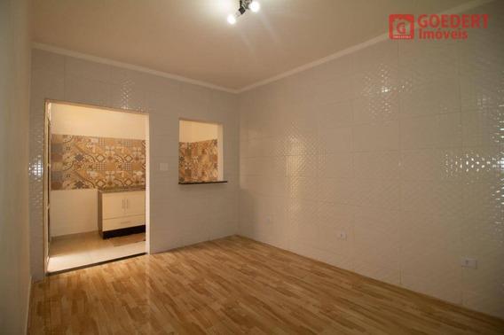 Casa Com 2 Dormitórios À Venda, 80 M² Por R$ 320.000,00 - Jardim Adriana - Guarulhos/sp - Ca0371