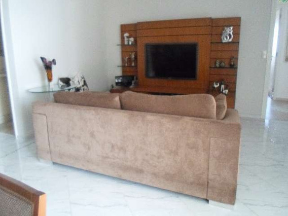 Venda Apartamento 4 Dormitórios Vila Augusta Guarulhos R$ 1.050.000,00 - 28344v