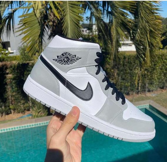 Tenis Air Jordan 1