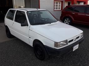 Fiat Uno 1.7 Sd 1997