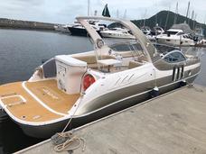 Aluguel/passeio De Lancha Em Balneário Ca Motor Boat Charter