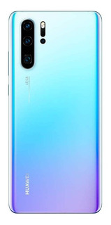 Huawei P30 Pro Crystal! Limited Edition! 256 8gb Ram!
