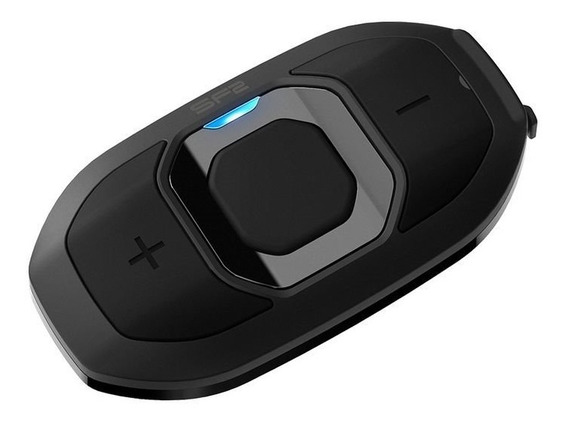 Intercomunicador Sena Sf2 Bluetooth Moto Modelo 2019