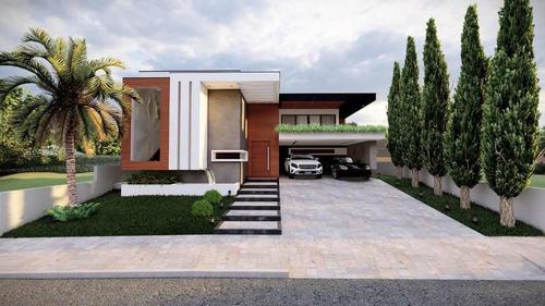 Imagem 1 de 5 de Projeto Arquitetônico -3d - Exterior E Interiores