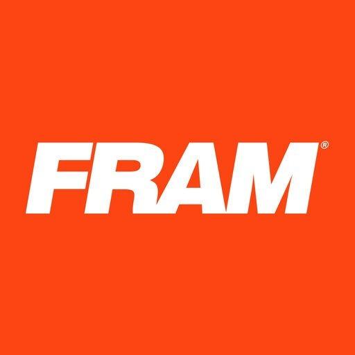 Filtro Ar Fram Bmw G310r (og01/og11) Motor 313cc 01.17/..