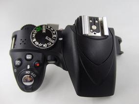 Nikon D3300 Tampa Superior