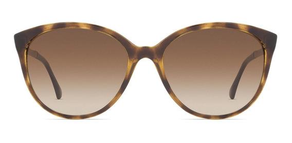 Óculos De Sol Kipling Kp4048 E744-55