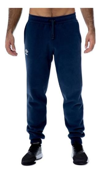 Pantalón Umbro Algodón Rustico Casual Moda Envío Y Cuotas!!