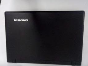 Notebook Lenovo Ideaped 100-15iby