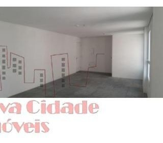 Salas/conjuntos - Itaim Bibi - Ref: 973 - L-sa0055