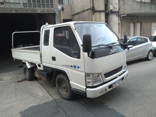 Jmc Jx1032