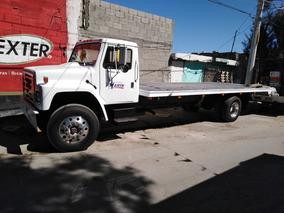 Famsa Camion Famsa
