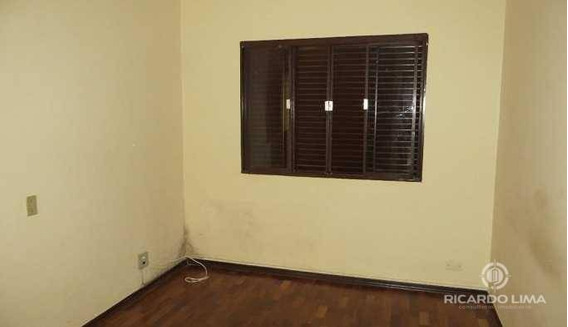 Casa Com 3 Dormitórios Para Alugar, 140 M² Por R$ 1.100/mês - Jaraguá - Piracicaba/sp - Ca1135