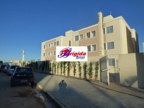 Excelente Apartamento No Outeiro Do Pasárgada!!!! - B275