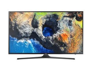 Smart Tv 49 Samsung 49ku6400 Uhd 4k+envio Gratis Oferta!!!