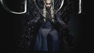 Game Of Thrones - Temporada 8 - Vealo On Line
