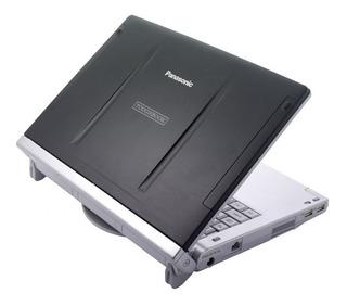 Notebook Panasonic Toughbook Cf-c1; Intel I5.