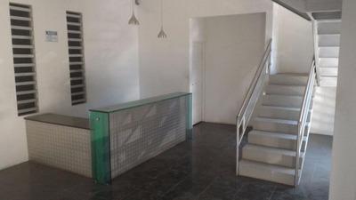 Predio Em Aldeota, Fortaleza/ce De 734m² Para Locação R$ 9.800,00/mes - Pr135506