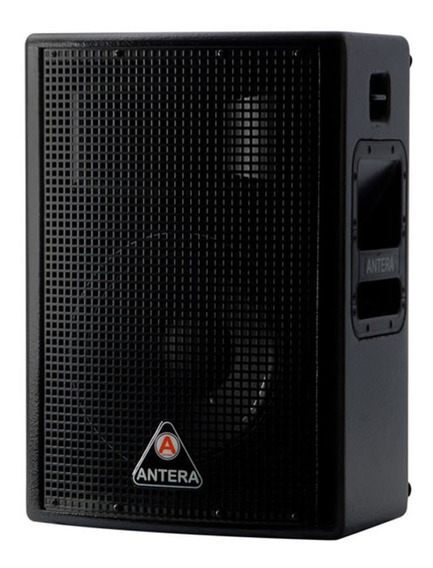Caixa Passiva Fal 12 Pol 250w Pa/monitor/fly - Ts500 Antera