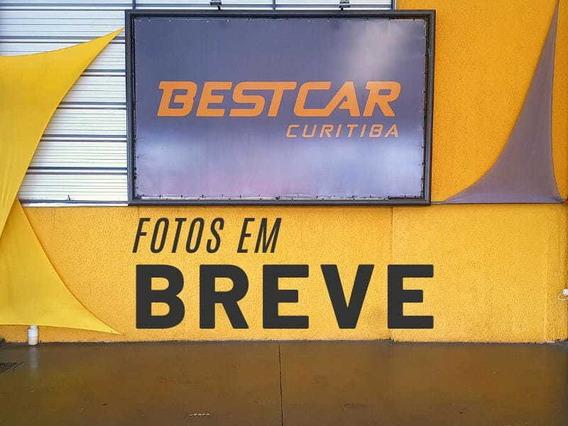Chevrolet Zafira Collection 2.0 8v