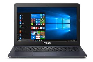 Laptop Asus L402sa 14