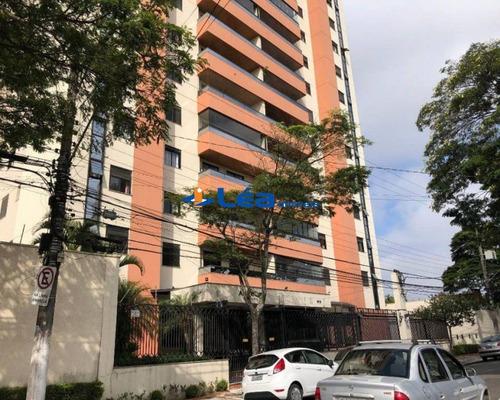 Apartamento - Ap00583 - 68981296