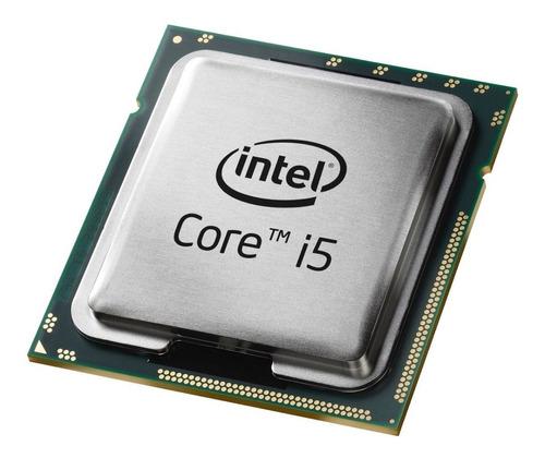 Imagem 1 de 5 de  Processador Intel Core I5-8400 2.8ghz Socket 1151 Oem