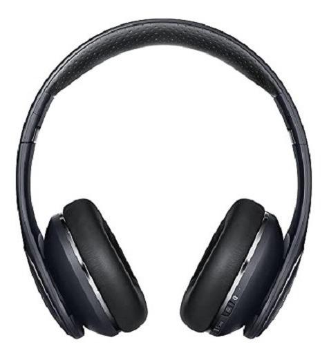 Fone Bluetooth Level On Wireless (eo-pn900)