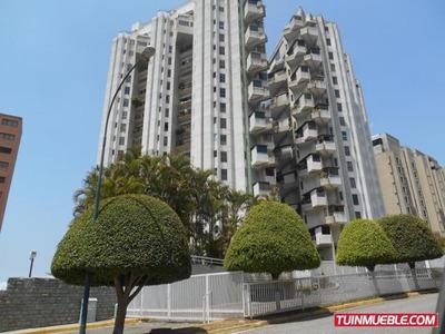 Apartamentos En Venta An---mls #16-9959---04249696871