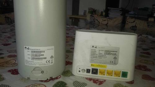 Imagen 1 de 1 de Reparación De Antenas B2368-57