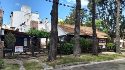 Casa - San Bernardo - Alquiler -