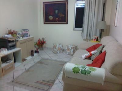 Apartamento 3 Quatos Na Almirante Barroso